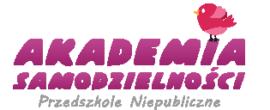 Akademia Samodzielności